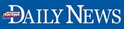 hurriyet-daily-news.png